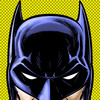 harpstringquiver's avatar