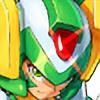 Harpuiaspritemaker's avatar