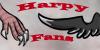 Harpy-Fans