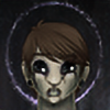 harpydora's avatar