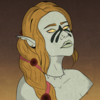 harpyfingers's avatar