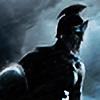 HarpyHag's avatar