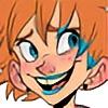 HarpyMarx's avatar