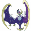 HarpyTheOwl's avatar