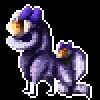 Harpyy's avatar