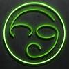 Harquimm's avatar