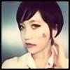 Harquin's avatar