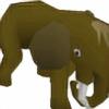 Harrace-Harrison's avatar