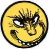harrassplz's avatar