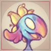 harrie5's avatar