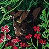 harriers's avatar