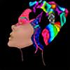 harrietheart's avatar