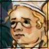 HarrietKaarre's avatar