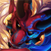 HarrietMilaus's avatar