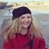 HarrietmJones's avatar