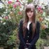 HarrietteLouisa's avatar