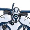Harrigan68's avatar