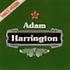harringtonvo's avatar