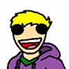 Harris0n's avatar