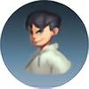 harris23's avatar