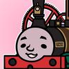 HarrisBoyUK's avatar