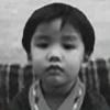 harrisdj's avatar