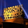 Harrison1080p2006's avatar