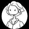 harrisonb32's avatar