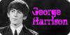 HarrisonFC's avatar
