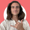 HarrisonHow's avatar