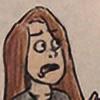 HarrisonMill99's avatar