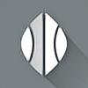 HarrisonS's avatar