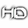 HarrissonDiniz's avatar