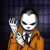 HarrisTarvis's avatar