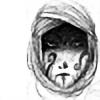 Harro-Y's avatar
