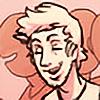 harrodeleted's avatar