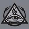 Harrowed-Mind's avatar