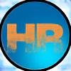 harrpie's avatar
