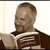 harrtsmith's avatar