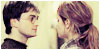Harry--x--Hermione's avatar