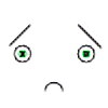 Harry-B's avatar