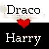 harry-draco's avatar