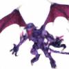harry-got-rekt's avatar