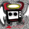 Harry-Holyhelltv's avatar