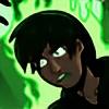 Harry-Monster's avatar