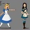 harry-possum's avatar