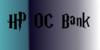 Harry-Potter-OC-Bank