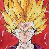 Harry-Yu's avatar