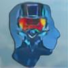 harry0smith's avatar