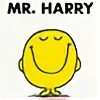 Harry88's avatar